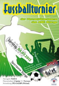 FußballturnierHornschlitten2015